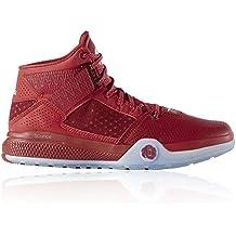 outlet store 80b37 52e14 adidas D Rose 773 4 Basketballschuhe 47.3 - leutz-8plus.de