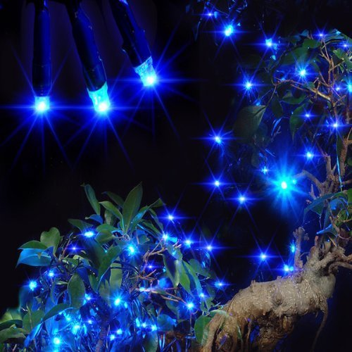 signstek-200-led-solar-powered-string-fairy-lights-for-indoor-outdoor-garden-christmas-wedding-party