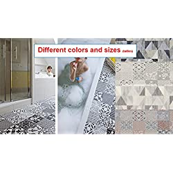 Tapis De Cuisine Carreau De Ciment Shopping And Co