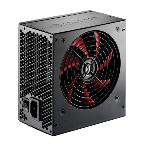 Xilence XP500 R3 Netzteil (500 Watt, ATX 2.3) schwarz