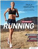 Le guide du running