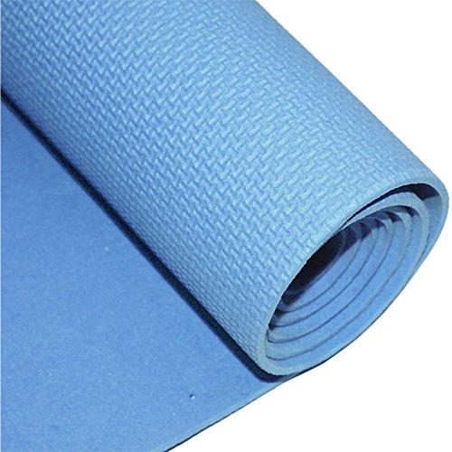 ezyoutdoor-3-pieces-6mm-manduka-workout-pads-yogitoes-hot-yoga-mat-yoga-mat-padding-exercise-yoga-ma