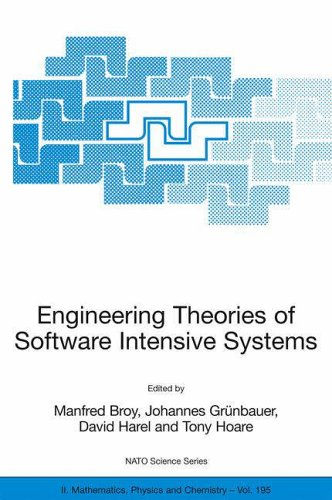 engineering-theories-of-software-intensive-systems-proceedings-of-the-nato-advanced-study-institute-