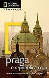 Praga e Repubblica Ceca