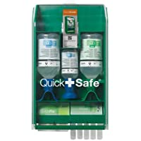 Plum 5170QuickSafe Box Basic