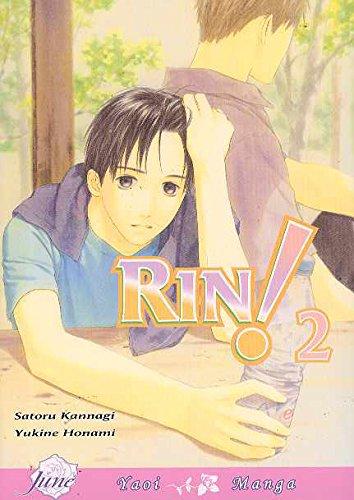 rin-volume-2-yaoi-v-2