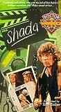 Doctor Who: Shada [Edizione: USA]