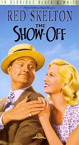 show-off-vhs-import-usa