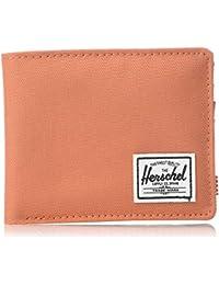 5384297685 Amazon.it: Herschel - Portafogli e porta documenti / Accessori ...
