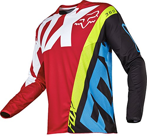 maillot-motocross-fox-2017-360-creo-rouge-l-rouge