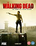 Walking Dvds Review and Comparison