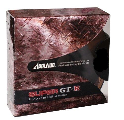 sanyo-nylon-applaud-gt-r-super-gt-r-600m-20lb