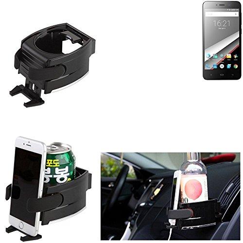 titulaire-smartphone-pour-la-voiture-pour-phicomm-clue-l-noir-support-porte-gobelet-voiture-tasse-bo