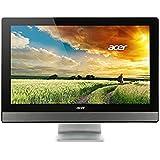 Acer Aspire Z3-711_WubCi34005U 23.8-Inch All-in-One Desktop (Intel Core_i3, 8 GB RAM, 1 TB HDD, Intel HD Graphics, Windows 10)