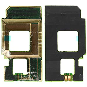 Original Huawei Antenne / Antennen-Modul für NFC für Huawei Ascend Mate 7