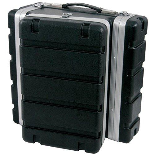 citronic-absdj246-size-2u-4u-6u-dj-abs-flight-case