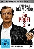 Der Profi 2 (neu remastered ) -