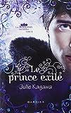 Le prince exilé