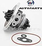 CHRA 433352-0032 für Turbocharger 710060-0001 für H-1 CRDI 2.5L Dieselmotor