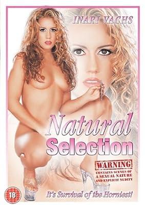 Natural Selection [UK IMPORT]