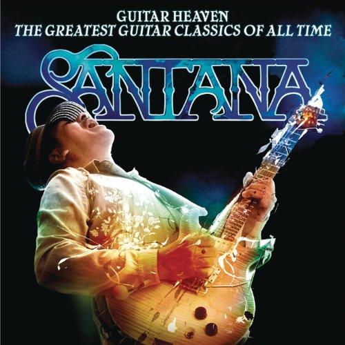 Guitar Heaven: The Greatest Gu...