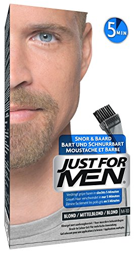 just-for-men-m10-moustache-and-beard-facial-hair-color-sandy-blonde