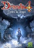 Dracula 4  [Téléchargement]...