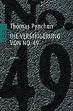 ISBN 3499135507