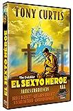 El Sexto Héroe (The Outsider) 1961 V.O.S. [DVD]
