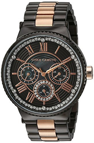 Reloj - Vince Camuto - para - VC/5311RGTT