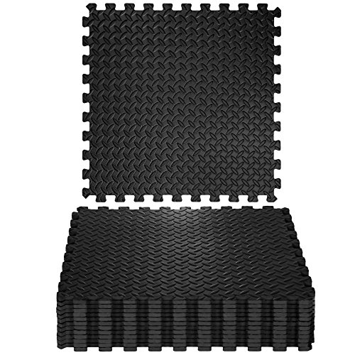 tectake-12x-tapis-mousse-de-sol-ensemble-individuelles-connectables-eva-env-63x63cm-noir
