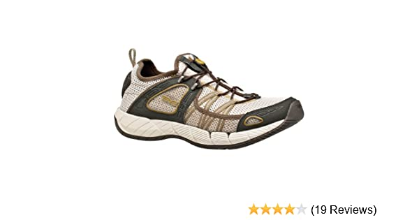 56adaa7320e3e0 ... Teva Men s Trainers grey Grey - Grey Amazon.co.uk Shoes Bags super  Teva  Men s Churn Evo Sport Shoes - Outdoors 8861 Black 6 ...