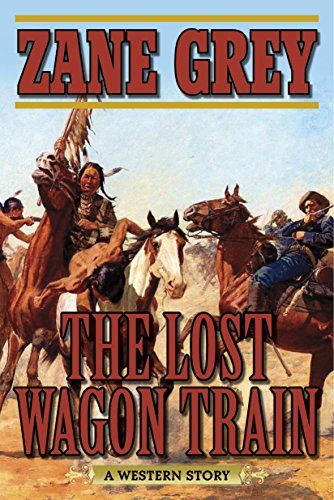 the-lost-wagon-train-a-western-story