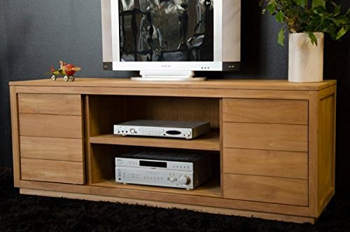 walk-ja-mtv-01-meuble-tv-en-teck-namea-160-cm