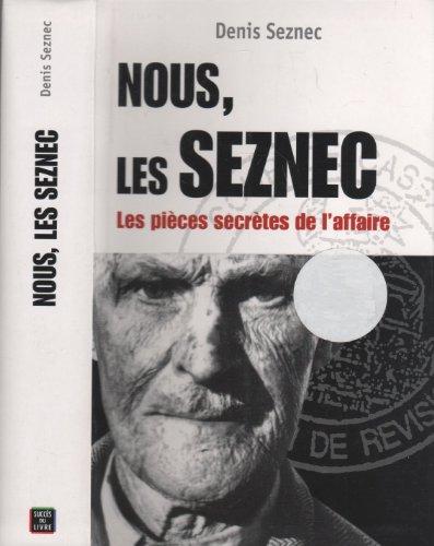 """<a href=""""/node/26348"""">Nous, les Seznec</a>"""