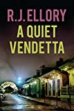 Image de A Quiet Vendetta: A Thriller