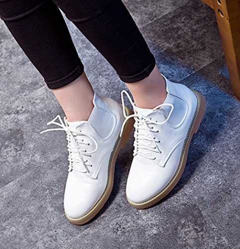 Jrenok - Zapatillas Bajas Atléticas Para Mujer