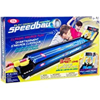 Ideal Electronic Arcade Speedball