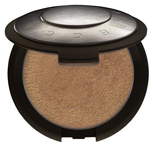 Becca Shimmering Skin Perfector Pressed Powder - #