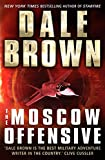 The Moscow Offensive (Patrick Mclanahan 22)