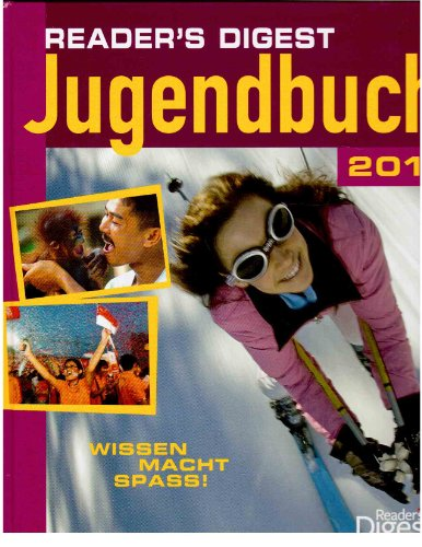 readers-digest-jugendbuch-2011-51-folge-wissen-macht-spass