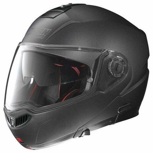 casco-integrale-apribile-n104-absolute-special-n-com-colore-009-black-graphite-m