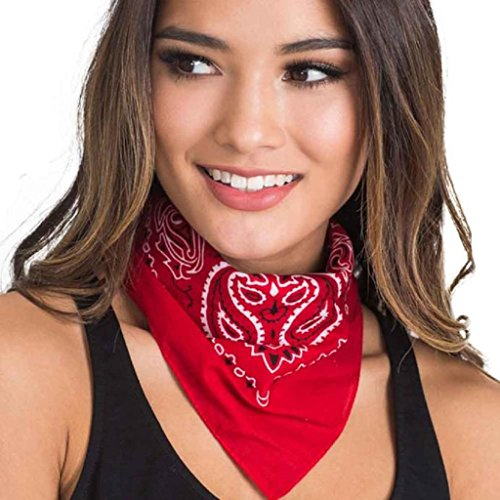 internet-femmes-mode-bandana-foulard-carre-tete-echarpe-couvre-chefs-feminins-bandanas-5858cm-rouge