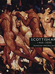 Scottish Art 1460-2000