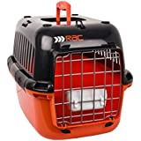 Rac Pet Carrier, tamaño mediano