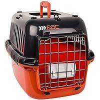 Rac Pet Carrier, tamaño mediano