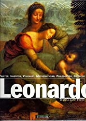 Léonard de Vinci (anglais)