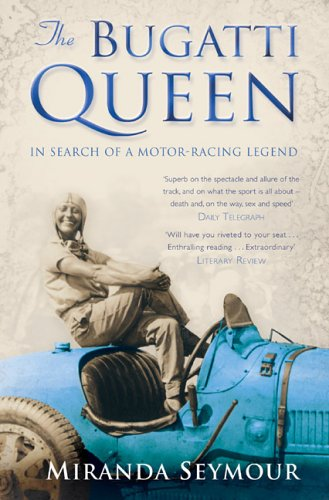 the-bugatti-queen-in-search-of-a-motor-racing-legend