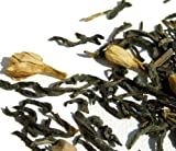 Product Image of Natural Chinese Jasmine Green Loose Leaf Tea