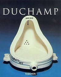 Marcel Duchamp 1887-1968 : L'art contre l'art
